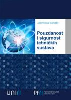 prikaz prve stranice dokumenta Pouzdanost i sigurnost tehničkih sustava